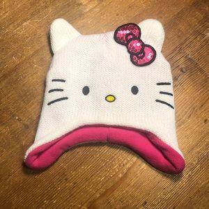🌈5/$25 Hello Kitty Toboggan